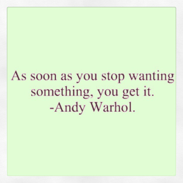 Andy Warhol Quotes Awesome 55 Best Andy Warhol Quotes Sayings And Quotations  Quotlr