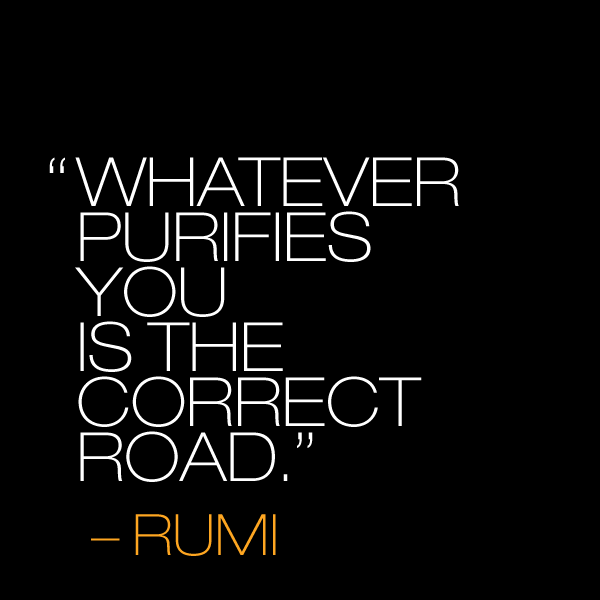 Purify quote image