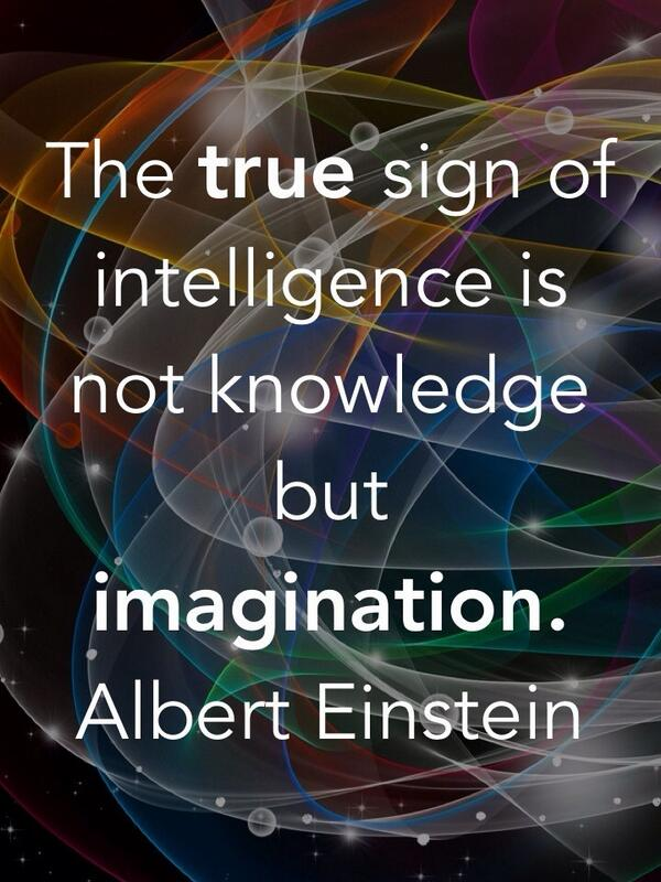 image quote by Albert Einstein