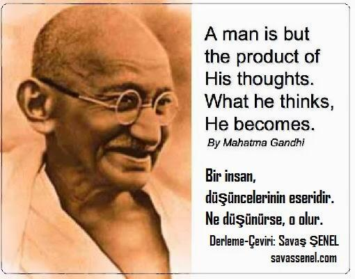 an analysis of the topic of the amazing man mahatma ghandi Find this pin and more on ghandi, dalai lama, buddha, mandela, deepak by man from the cruelty of man - mahatma ghandi people amazing man beautiful.
