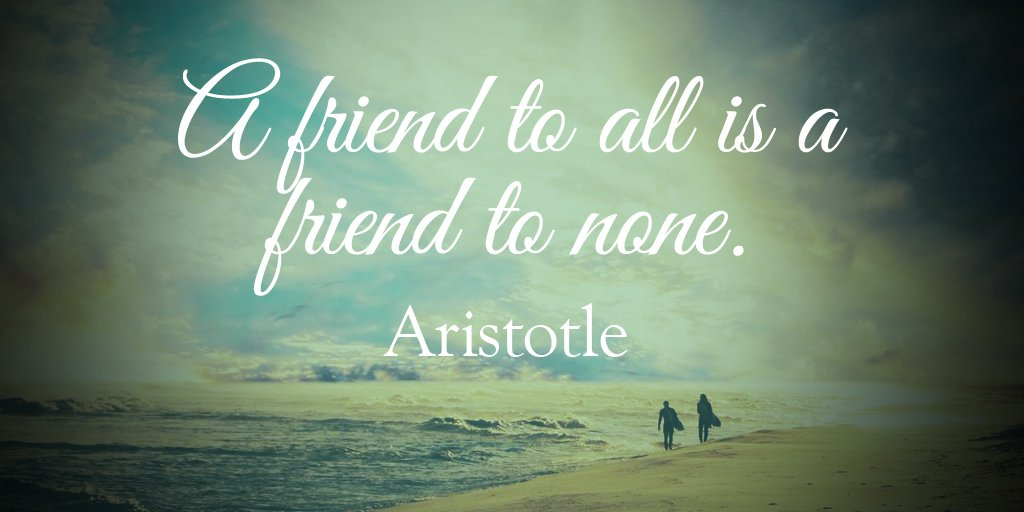 image quote by Aristotle