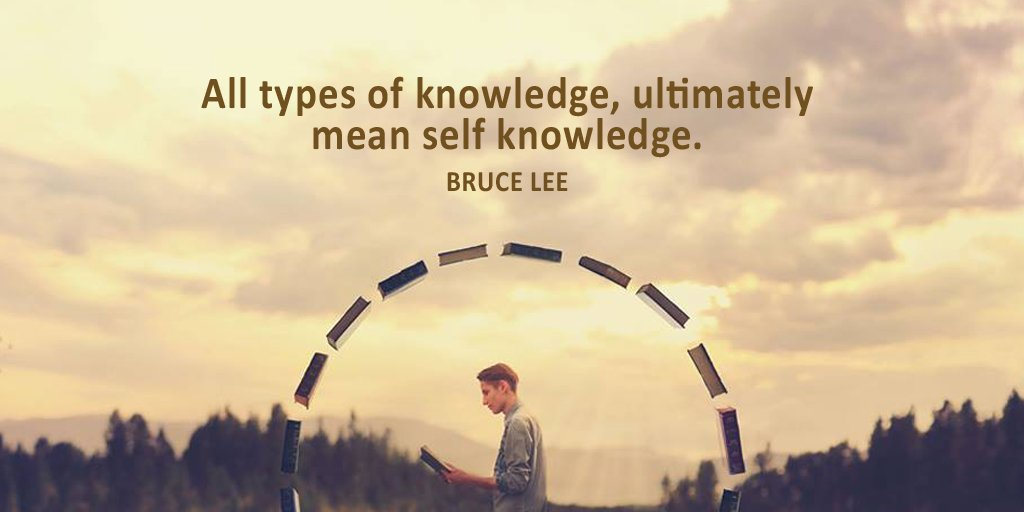Image result for Types Of Knowledge