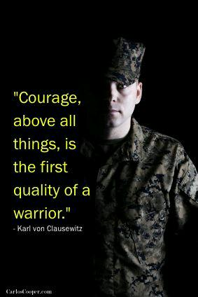 image quote by Karl von Clausewitz