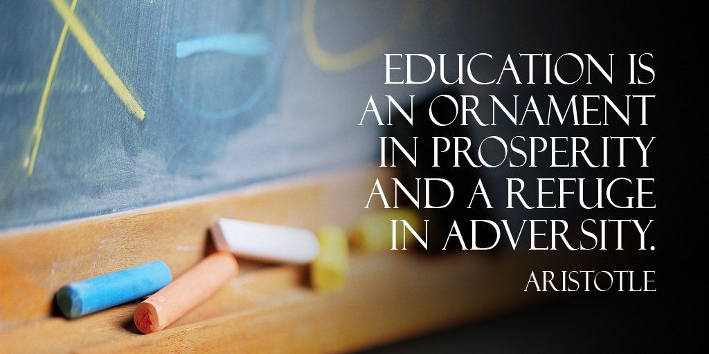 Neurobiological models of the impact of adversity on education