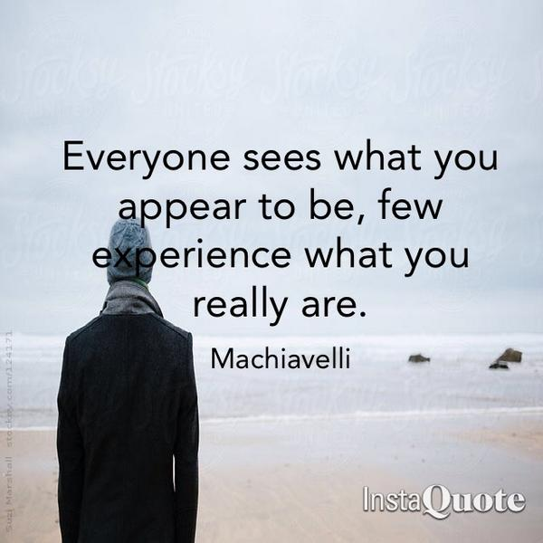 67 Best Niccolo Machiavelli Quotes, Sayings and Quotations ...