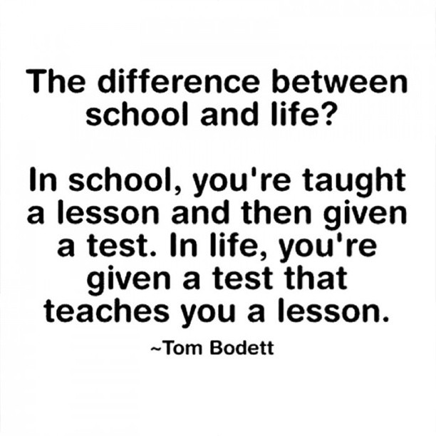 image quote by Tom Bodett