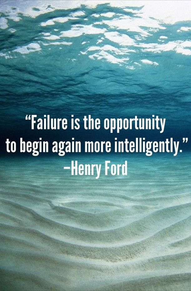 image quote by Henry Ford
