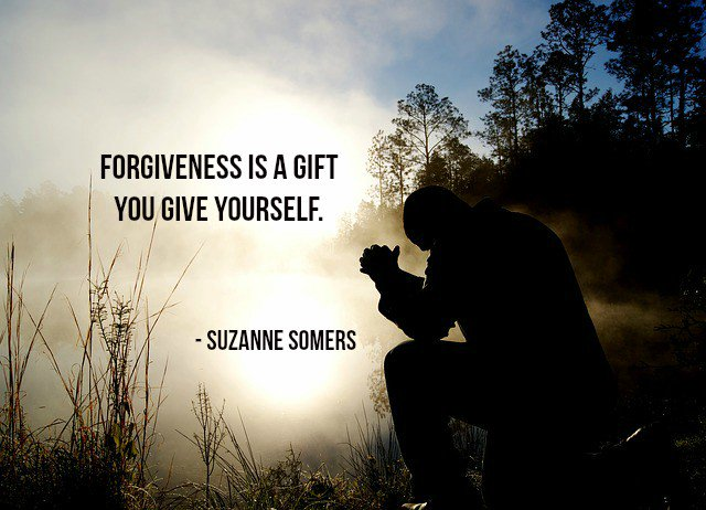 Picture quote by Suzanne Somers about gift