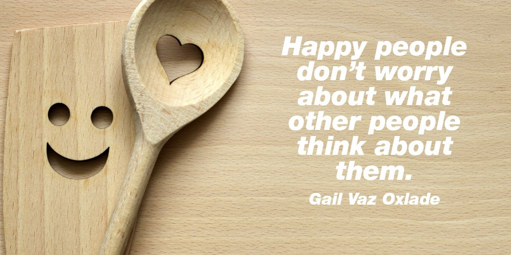 gail vaz oxlade quotes