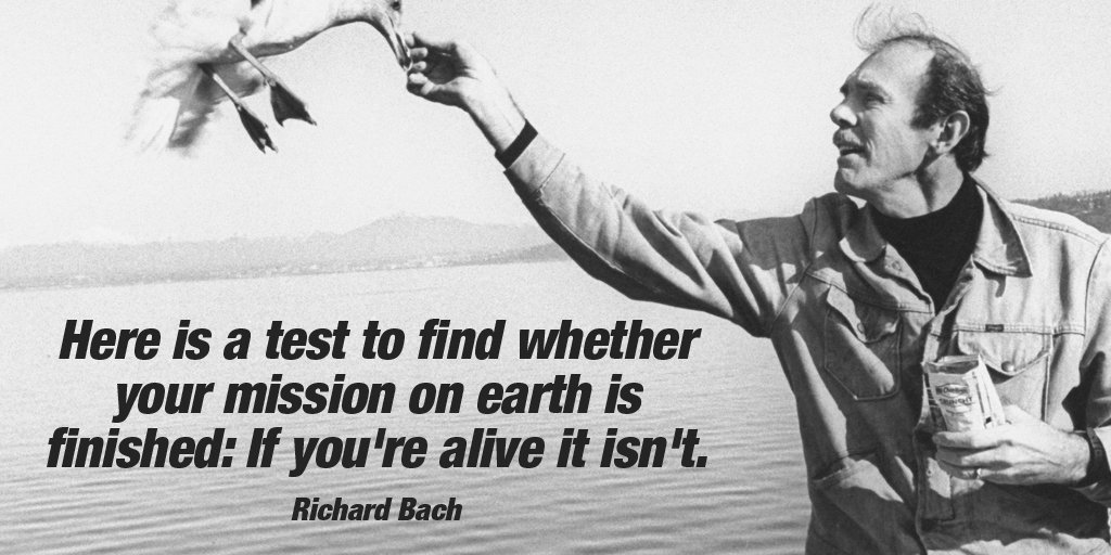 Richard Bach Quote About Cange: Best Art Quotes, Sayings And Quotations