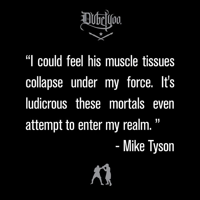 Muscles quote I could feel his muscles tissues collapse under my force. It's ludicrous these m