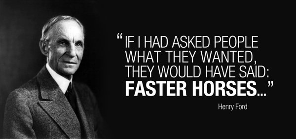 Ford Quote Stunning 85 Best Henry Ford Quotes Sayings And Quotations  Quotlr