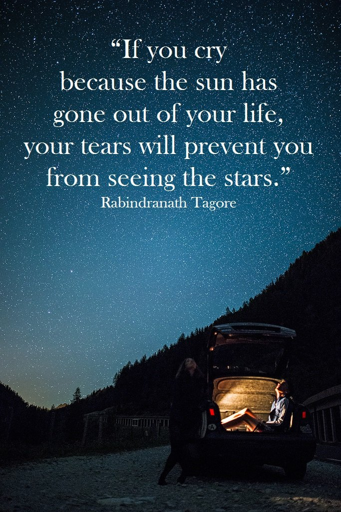 image quote by Rabindranath Tagore