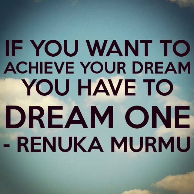 best dreams quotes and sayings quotlr