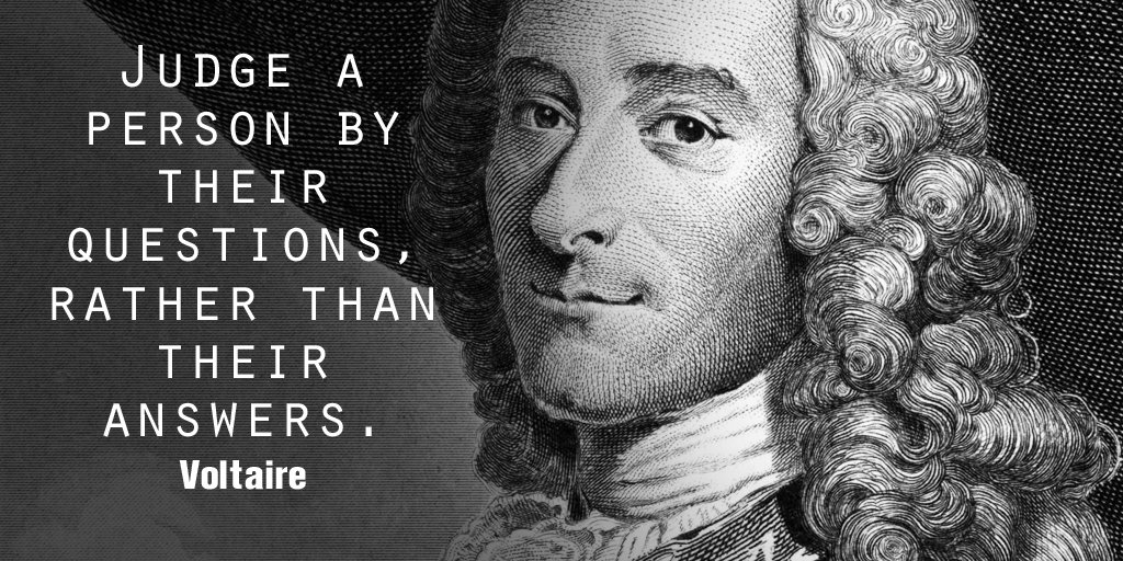 Quotes Voltaire Enchanting 135 Best Voltaire Quotes Sayings And Quotations  Quotlr