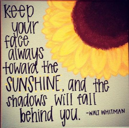 image quote by Walt Whitman