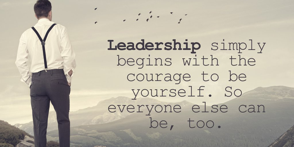 Picture quote by Sayings about leadership