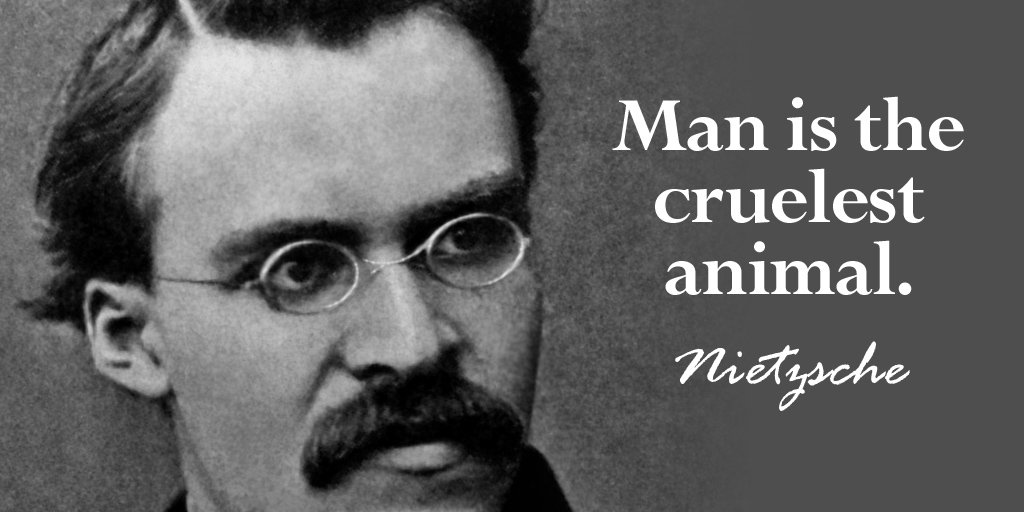 304 Best Friedrich Nietzsche Quotes about life, love ...