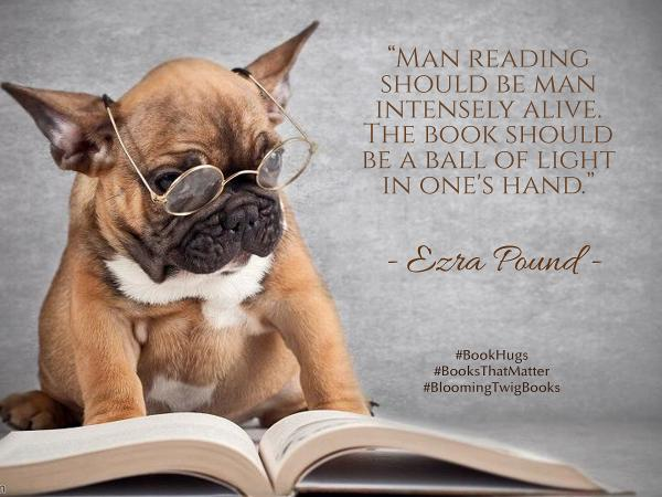 Ball games quote Man reading should be man intensely alive. The book should be a ball of light in