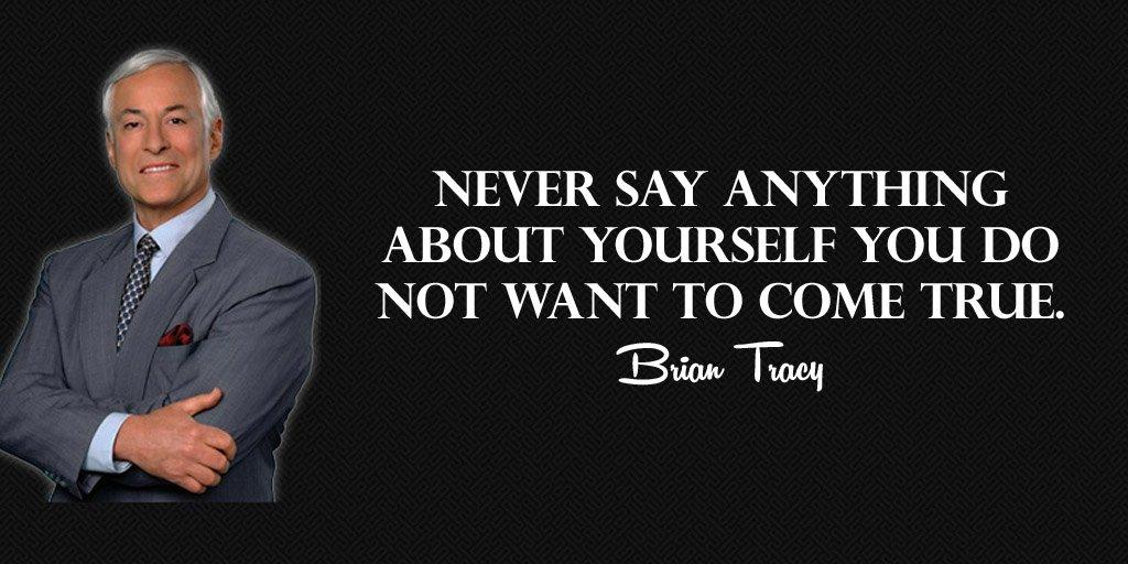 Image result for brian tracy quote
