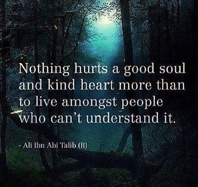 Picture quote by Ali ibn Abi Talib about positive