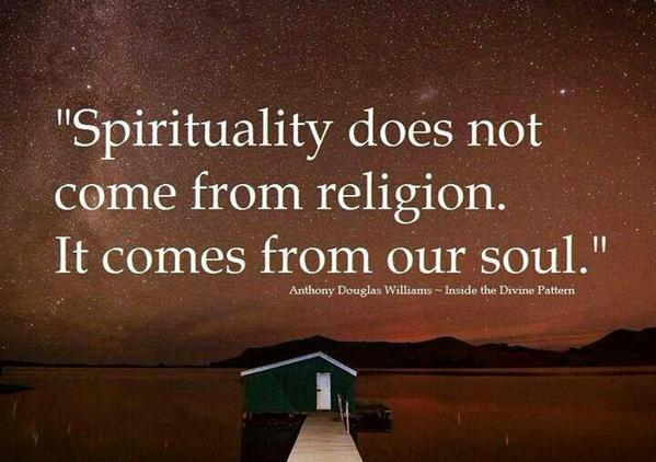 Spiritual Quotes Prepossessing Best Spiritual Quotes Sayings And Quotations  Quotlr