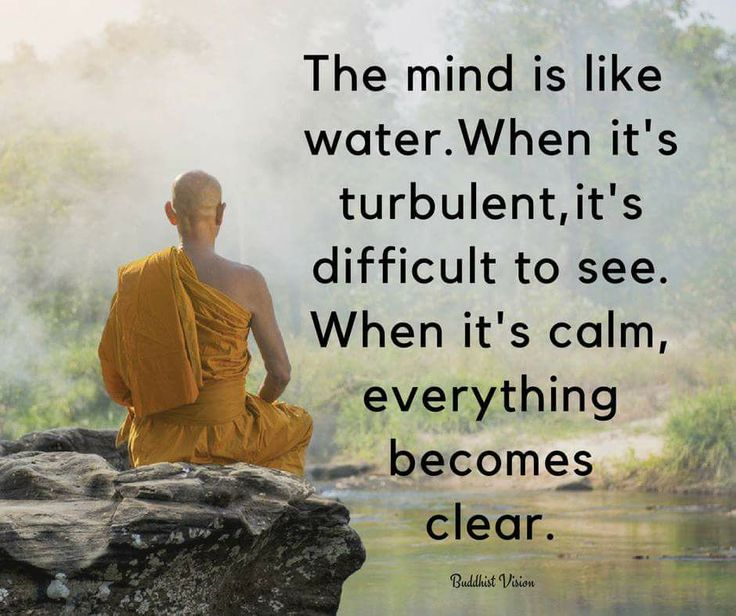 Quotes By Buddha: 86 Best Buddha Quotes, Sayings And Quotations