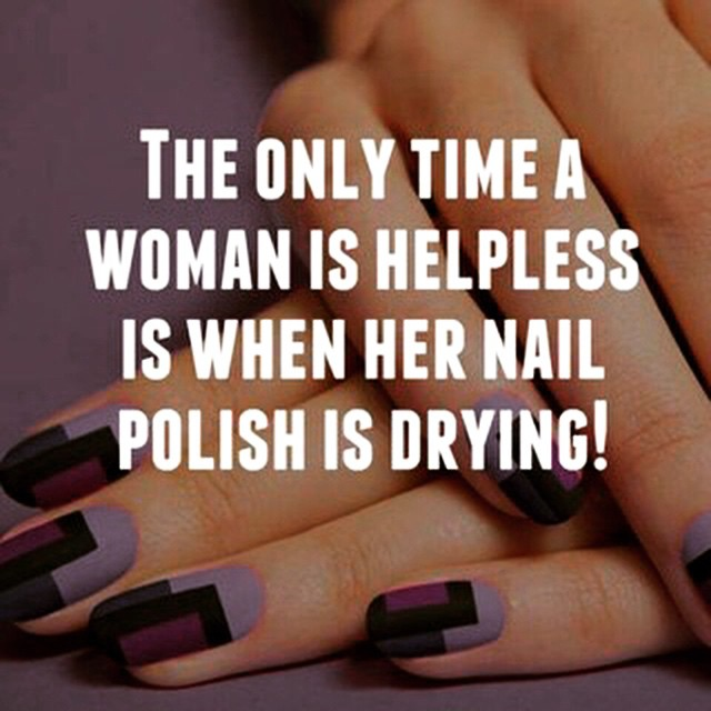 Polish Quotes: Quotes About Woman