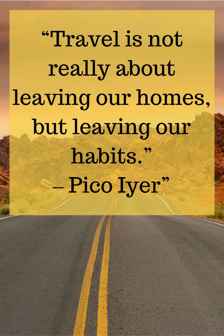 Habit Quotes Best Habit Quotes Sayings And Quotations  Quotlr