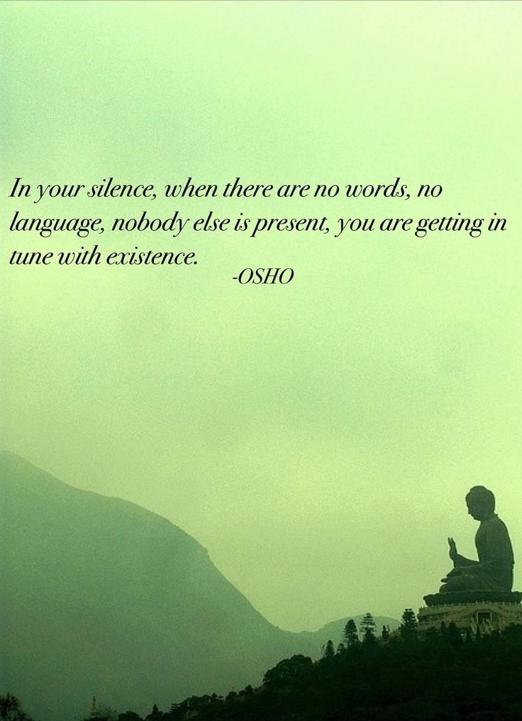 6 Best Osho [Chandra Mohan Jain] Quotes, Sayings And