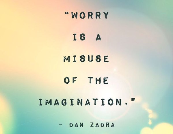 Picture quote by Dan Zadra about imagination